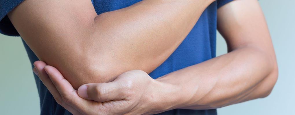 Elbow pain1